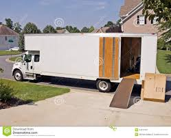 100 Budget Truck Rental Los Angeles Moving Stock Images Download 14801 Royalty Free Photos