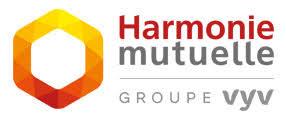 harmonie mutuelle siege mentions légales harmonie prevention le site prévention d
