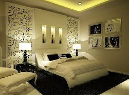 Bedroom Ideas For Couples With Lovable Decor Decorating 1