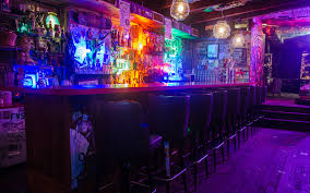 The Best Dive Bars In 10 Cities Around The World | Travel + Leisure 21 Essential Pladelphia Bars The Ultimate Eating Guide To Chinatown Dive Original Beer Gangsters Kat Wzo Medium Ashton Cigar Bar Whiskey Cigars Cocktails Hotel In Sofitel Rooftop Kimpton Monaco Eater Philly Cocktail Heatmap Where Drink Right Now 12 Awesome Perfect For Rainyday In Franklin Mortgage Investment Company Best Blow Dry Orange County Cbs Los Angeles Top Jukebox