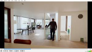 Channel 4, Amazing Spaces Features Floating Home - Dirkmarine.com Trailer Grand Designs Wednesday 9pm Channel 4 Youtube Home Design Software House Of The Year Ga Studio Living Room Amazing Ideas Best Awesome Pictures Interior 2017 Twossetsandaby Appearence On British Tv Award Wning Contemporary Concrete Cool Excellent View New Hammock Bath In Patrick Bradleys Container Home Made From Metal Abicad Limited Twitter Series Ugly Hosted By