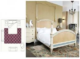 bedroom bedroom area rugs new how to select an appropriately