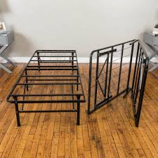 Pop Up Trundle Beds by Bed Frames Extra Strong Bed Frame Best Mattress For Obese