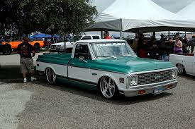 72 Chevy Pickup Truck, 67 72 Chevy Truck Forum | Trucks Accessories ...