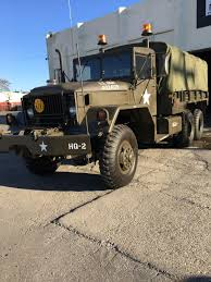 1972 AM GENERAL 5 TON M-54-A2 5 Ton Military Truck Bobbed 4x4 Fully Auto Power Steering Desert Used Ton Trucks For Sale Trending M923 6x6 Cargo Army Mechanic Builds Monster Rv On Military Surplus Chassis Joint For Bug Out Vehicle Sale Survival Monkey Forums Bizarre American Guntrucks In Iraq 6x6 Long Wheel Base Truck Tuff Cariboo Or Trade Gone Wild Okosh M1070 8x8 Het Heavy Haul Tractor Sold Texas Vehicles
