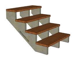 best 25 deck calculator ideas on pinterest building stairs