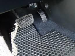 where to buy lexus oem all weather floor mats clublexus lexus