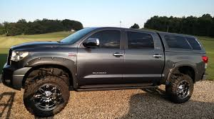 Let's See Your Caps   Page 2   Toyota Tundra Forum The 2017 Toyota Tacoma Trd Pro Is Bro Truck We All Need Caps And Tonneau Covers Snugtop 13 Best Trucks Images On Pinterest Toppers Canopy Are Cap Parts Diagram Snugtop Super Sport For Canopy West Accsories Fleet Dealer Home Leer Fiberglass World Or No Cap Page 2 Tundratalknet Tundra Discussion Forum Toppers Suv Tent Rightline Gear 2017tundrah5cementaretruckcap Suburban Mounting A Rtt To Standard Model Truck Expedition Portal