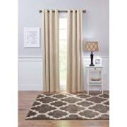 better homes and gardens curtains window treatments walmart com