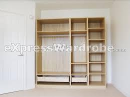3 door wardrobe designs interior4you