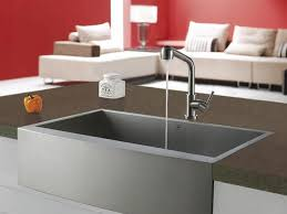 Kitchen Sink Faucets At Menards by Kitchen Kitchen Sinks At Menards 00001 Best Deals In Kitchen