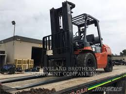 Toyota 7FGU35 For Sale PA Price: US$ 41,404, Year: 2013 | Used ... Cheap Used Trucks For Sale In Pa Bob Ruth Ford Quality Western Star Dump For In Pa 2019 20 Top Upcoming Cars Erie Pacileos Great Lakes Isuzu Npr Pittsburgh On Buyllsearch Service Utility Truck N Trailer Magazine Fresh Diesel Padef Auto Def 2017 Chevrolet Silverado 1500 Near West Grove Jeff D Thomas Bedford Serving Johnstown Altoona And Septic Portable Restroom Robinson Vacuum Tanks