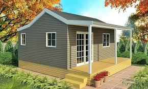 1 Bedroom Manufactured Homes photogiraffe