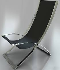 Modern Style Furniture ficialkod