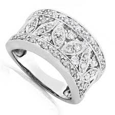 Wedding ring Best Best Wedding Rings Unique Where To Buy Wedding