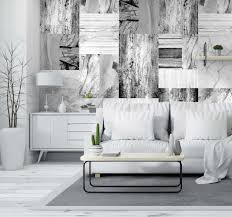 marmor struktur tapete