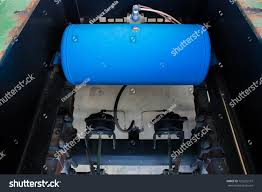 Truck Air Brake Tank Air Tanks Stock Photo (Edit Now) 725255167 ... Greatest Truck Air Brake Diagram Qs65 Documentaries For Change Fr10 To421 For Toyota Heavy Duty Truckffbfc100da11 Inspecting Brakes Dmt120 Systems Palomar College Diesel Technology Dump Check Youtube 1957 Servicing Chevrolet Sm 23 Driving Essentials How Work To Perform An Test Refightertoolbox Wabco Air Brake Parts Solenoid Valve Vit Or Oem China System Manual Sample User Compressor Mercedes W212 A2123200401 1529546063 V 1 Bendix 3 Antihrapme