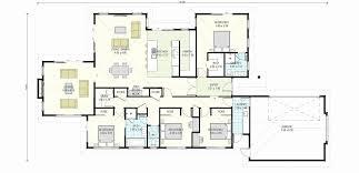 100 Tiny House Dimensions Gooseneck Floor Plans Th Wheel Trailer Interior