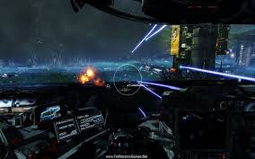 X Rebirth - Video Game - Full Version Games