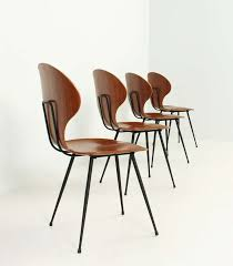 342 best 20th and 21st Century Furniture images on Pinterest