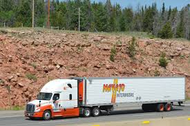 Real Company Box Trailers V2.5 [Updated 2017-08-20] - Page 10 - SCS ... Cool W900s Trucking Jbs Dcp Monfort Of Colorado Trucking Freightliner Coe With Matching Annual Report Athearn Ho Scale Trucks Kenworth Tractor Rtr Monfort Good Ole Days Of Bigtrucks Cars And Pickups Pinterest N Model Trains Database Index Protrucker Magazine December 2017january 2018 By Michael Cereghino Avsfan118s Most Teresting Flickr Photos Picssr