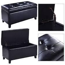 Zebra Ottoman Furniture Mix Furniture