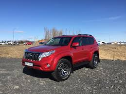 My Parents Just Bought This 2016 Land Cruiser, Modified By Arctic ... Iceland Truck Tours Rental Arctic Trucks Experience Toyota Hilux At38 Forza Motsport Wiki Fandom Isuzu Dmax At35 2016 Review By Car Magazine Go Off The Map With At44 6x6 Video 2007 Top Gear Addon Tuning Isuzu Specs 2017 2018 At_experience Twitter Gsli Jnsson Antarctica Teambhp Land Cruiser At37 Prado Kdj120w 200709 Chris Pickering