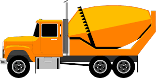 Cement Truck Mixer Clipart Png - ClipartlyClipartly Cement Trucks Inc Used Concrete Mixer For Sale 2018 Memtes Friction Powered Truck Toy With Lights And Amazoncom With Bruder Man Tgs Truck Online Toys Australia Worlds First Phev Debuts Image Peterbilt 5390dfjpg Matchbox Cars Wiki Scania Rseries Jadrem Kdw 150 Model Alloy Metal Eeering Leasing Rock Solid Savings Balboa Capital Storage Bin Baby Nimbus Red Clipart Png Clipartly Lego Ideas Lego