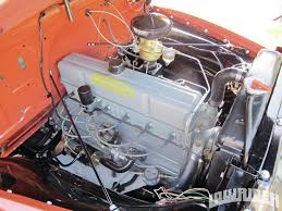 1954 Chevrolet Truck Fuel Filters   Wiring Diagram 1949 Chevy Truck Related Pictures Pick Up Custom 1948 1950 1951 1952 1953 1954 Frame Off Stored 12 Chevy Blue Youtube Ebay Chevrolet Other Pickups Chevrolet 3100 5 Window 136046 Pickup Truck Rk Motors Classic Cars For Sale 3600 Long Bed Pickup Build Raybucks Restoration Project Reg Cab Southern Stored Truck Sale 5window T182 Monterey 2017 Restored Magnusson In 136216