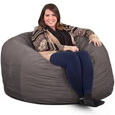 Cheap Bean Bag Giant, Find Bean Bag Giant Deals On Line At Alibaba.com Tips Best Way Ppare Your Relax With Adult Bean Bag Chair Porch Den Green Bridge Large Memory Foam 5foot Oversized Camouflage Kids Big Joe Fuf In Comfort Suede Black Onyx Sculpture 2007 Giant 6foot Enticing Chairs In Bags Cheap Lounge Aspen Grey Fauxfur Bean Bag Cocoon 6 Astounding Discount For Additional Seating