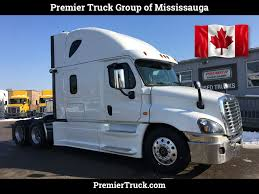 2016 Used Freightliner Cascadia All New Michelin Tires, Warranty ... Michelin Receives Sima 2017 Innovation Gold Medal For 2 In 1 Ltx Ms2 Tirebuyer Truck Tires Productservice 88 Photos Facebook Michelin Tyre Dealers Visit Ballymena Production Site 2013 Used Volvo Vnl670 Dealer Certified All New Bfg Commercial Tire Co On Twitter We Are Now An Official Gelenk By Takbeom Heogh South Korea Challenge Design Xps Traction Car Wheel Allignmen Kondalampatti Salem X Line Energy Tyres Best Fuel Efficiency Bfgoodrich Selected As Official Ducks