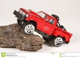 Ford 4x4 Pickup Climbing A Rock Stock Photo - Image Of Cast ... P880 116 24g 4wd Alloy Shell Rc Car Rock Crawler Climbing Truck Educational Toys For Toddlers For Sale Baby Learning Online Wltoys 10428 B 30kmh Rc Rcdronearena Toyota Starts To Climb A With Just The Torque From Its Wltoys 18428b 118 Brushed Racing Aliexpresscom 10428a Electric Trucks Crawling Moabut On Vimeo Remote Control 110 Short Monster Buggy Jeep Tj Offroad Google Search Jeeps Jeep Wrangler Offroad Scolhouse At Riverside Quarry Loose In The World Blue Rgt 86100 Monster