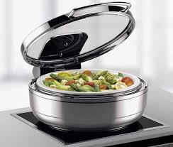 WMF Chafing Dish Hot Fresh
