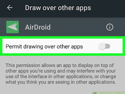 aid v4 1280px Turn f Screen Overlay on Android Step 7