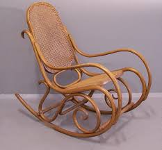 Thonet Bentwood Chair Replica by Trying To Decide Whether It U0027s Worth It To Finally Recane A