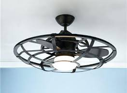ceiling fans with bright lights tayloredbysummer me