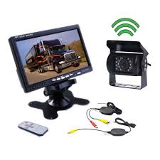 Hot Sale Universal Multi-function Waterproof 12V Car IR Rear View ... Finally A Totally Wireless Portable Backup Camera System Garagespot Accfly Rc 12v24v Rear View And Monitor Kit Echomaster Color Black Back Up Installation Chevrolet Silverado Youtube Car Backup Camera Color Monitor Rv Truck Trailer 2018 Vehicle 2 X 18 Led Parking Reverse Hain 7 Inch Bus Big Inch Car Hd Wireless Waterproof Tft Lcd Amazoncom Yuwei Ywcm065tx With Night Heavy Duty Sysmwaterproof Yada Bt54860 Digital Review Guide