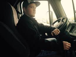 Douglas Students Train For Trucking Jobs | Wyoming Public Media Oil Field Truck Drivers Truck Driver Jobs In Texas Oil Fields Best 2018 Driving Field Pace Oilfield Hauling Inc Cadian Brutal Work Big Payoff Be The Pro Trucking Image Kusaboshicom Welcome Bakersfield Ca Resource Goulet 24 Hour Tank Service Target Services Odessa