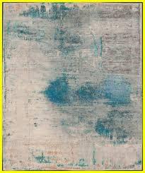 Flooring Texture Carpet Blue The Best Please Contact Avondale Design Studio For More Information