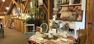 Backyards The Amish Door County Furniture Ohio Open Restaurant