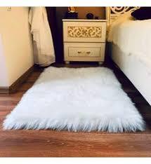 fellteppiche finde jetzt einen schönen teppich für dein