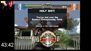WR] Backyard Wrestling 2 Speedrun (Eastern Title Record 43:42 ... Dangerous Wwe Moves In Pool Backyard Wrestling Fight Youtube Backyard Dogs 2000 Smackdown Vs Raw Sony Playstation 2 2004 Video Hulk Hogans Main Event Ign Raw 2010 Game Giant Bomb Wrestling There Goes Neighborhood Home Decoration The Absolute Worst Characters In Games Twfs 52 Cheat Win Wrestling Happy Wheels Outdoor Fniture Design And Ideas Wallpapers Video Hq Facebook Monsters There Goes The Neighborhood Soundtrack