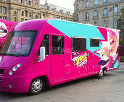 Index Of /wp-content/gallery/20150417-barbie-be-super-tour My Life As 18 Food Truck Walmartcom Barbie Doll Very Tasty Camper 4x4 Brotruck At Sema2016 Accelerate Pinterest Bro 600154583772 Ebay Brand New Mattel Dream Pink Rv Ebaycom Barbie Meals Truck Aessmentplaybarbie Tales B2tecupcakes Shopkins Fair Glitzi Ice Cream Online Toys Australia Toy Unboxing By Junior Gizmo Youtube Massinha Sorvetes Fun Jc Brinquedos Amazoncom Power Wheels Lil Quad Games Miracle Mile Mobile Eats Barbies Q American Barbecue 201103
