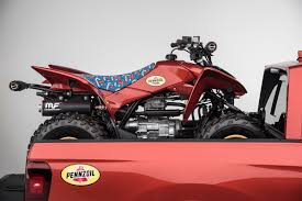 Custom 2017 Honda TRX250X Sport / Race ATV + RidgeLine Truck Build ... Paint Wraps Cars Trucks Fresnovehicle Graphics Fresno Clovis Ford F350 Wallpapers 14 1600 X 1200 Stmednet Semitruck Body Repair Shop Oakwood Il Todds Auto How To Paint In A Truck Bed Liner Youtube Truck Bed Liner Colors Unique A Jeep With Lets See Your Rattle Can Jobs Camouflage I Want My Chrome Front Bumper F150 Forum Community Howto Simple Multicolor Rc Truck Stop Job Estimate Much Does It Cost Car Hot Rods Build Thread The Evolution Of 54 F100 M100 Clone