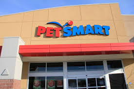 PetSmart: $10 Off Of $30 Petsmart Printable Grooming Coupon September 2018 American Gun Tracfone Coupon Code 2017 Wealthtop Coupons And Discounts 25 Off Google Express Codes Top August 2019 Deals How Brickseek Works To Best Use It When Shopping Instore 3 Off 10 More At Bob Evans Restaurants Via The Sims Promo Code Origin La Cantera Black Friday Punto Medio Noticias Grooming Copycatvohx On Gift Cards For Card Girlfriend 26 Petsmart Hacks You Wont Want Shop Without Krazy Retailers