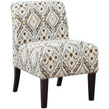 Walmart Swivel Chair Hunting by Accent Chairs Walmart Com