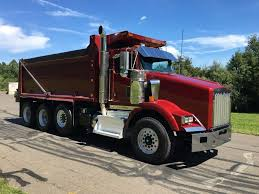 Tri Axle 2014 Kenworth T800 Dump Truck For Sale 2000 Kenworth W900 Dump Truck Item K6995 Sold May 14 Co 2006 Triaxle Dump Truck Maine Financial Group Forsale Best Used Trucks Of Pa Inc For Sale Sold At Auction T800 Fayettevillenorth Carolina Price 99750 T880 7 Axle 205490r _ Youtube 2019 Kenworth Steel Dump Truck New Trucks Youngstown For Sale T800 Covington Tennessee Us 800 Year Sitzman Equipment Sales Llc 1964 Unknown Used 2008 Triaxle Alinum For Sale In Gravel Archives Jenna