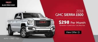 Arundel, ME | Weirs Buick GMC | A Maine & Portland, ME Buick & GMC ...
