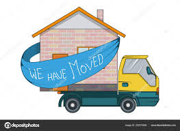 Relocation Service Moving Concept Delivery Freight Truck ... Earls Moving Company Truck Rental Services Near Me On Way Greenprodtshot_movingtruck_008_7360x4912 Green Nashville Movers Local National Tyler Plano Longview Tx Camarillo Selfstorage Movegreen Uhaul Moving Truck Company For Renting In Vancouver Bc Canada Stock Relocation Service Concept Delivery Freight Red Automobile Bedding Sets Into Area Illinois Top Rated Tampa Procuring A Versus Renting In