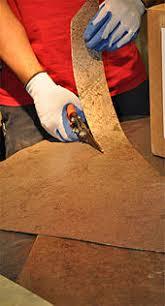 Types Of Stone Flooring Wikipedia by Flexible Stone Veneer Wikipedia